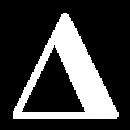 Delta Automation XML