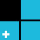ErgoSoft RIP<br />Lösungen in Schweizer Qualität