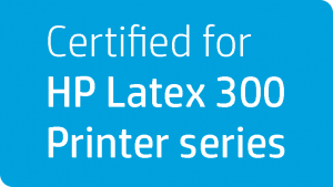 certified-for-300-printer-series_cmyk_blue