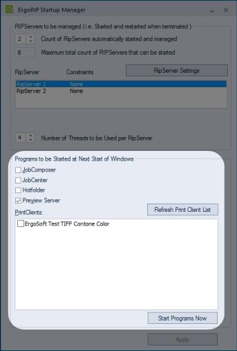 Tech Tips   ErgoSoft - High Fidelity RIP Software Solutions